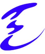 TSV Dinkelscherben Logo